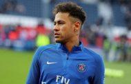 Trajneri i PSG-së jep lajmin e rëndësishëm për Neymarin para duelit në Champions