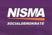 Nisma  shënon 6-vjetorin e themelimit