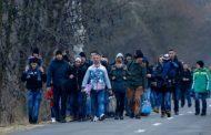 Në Kukës sot shënohet Dita e eksodit masiv të shqiptarëve nga Kosova