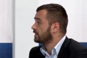 Rexhaj: Qeveria Haradinaj po e anashkalon komisionin që e ka formuar vet