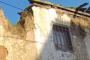 Rreziku nga objekti që po shembet në Zonën Historike të Prizrenit(Video)