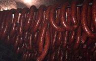 Prizren: Si prodhohet suxhuku më i lirë se 1 euro