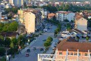 """Projekti """"Vrojtuesit e lagjes"""" shtrihet edhe në Komunën e Suharekës"""