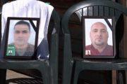 VIDEO – Flet dëshmitari i vrasjes së vëllezërve në Plloçicë të Malishevës