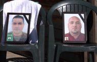 Presidenti dhe Ministri i Drejtësisë zotohen te Familja Maloku në Malishevë: Vrasësit do të dalin para drejtësisë