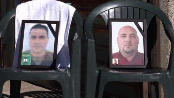 Vrasja e vëllezërve në Malishevë, kërkohet paraburgimi i të arrestuarve