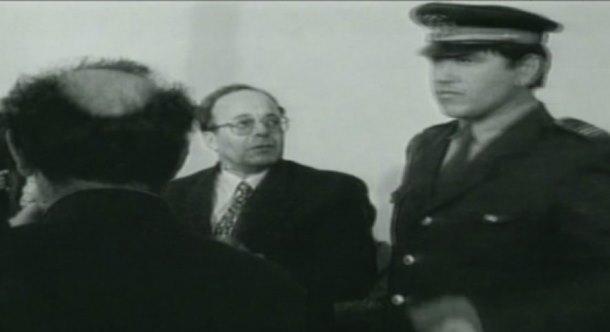 Kush është Vitore Tusha? Gjyqtarja që la në burg Fatos Nanon