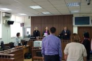 Prizren:Tre zyrtarë të AUV-it lirohen nga akuza për keqpërdorim të pozitës zyrtare