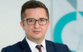 LDK-ja i kërkon Vetëvendosjes të bëjë kompromise nëse do marrëveshje për koalicion