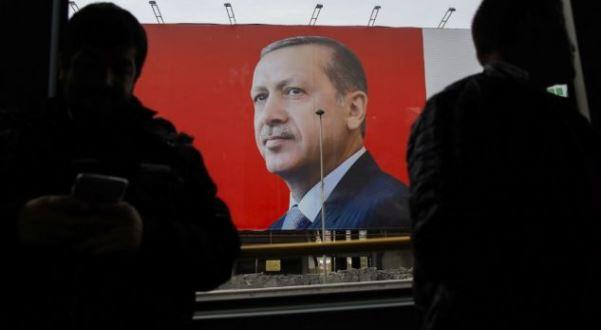 Turqia e trazuar pret zgjedhje të forta