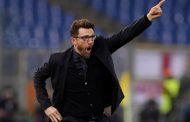 Roma pritet që ta shkarkojë trajnerin Di Francesco