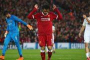 Salah nuk e ka falë Ramosin