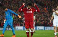 Shumë oferta për Salah