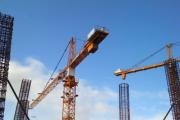 Ish-inspektori në Prizren mohon fajësinë se lejoi objektin që ta tejkalonte lejen e ndërtimi