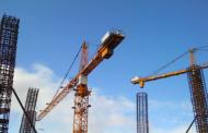 Po realizohen edhe tri projekte në komunën e Malishevës