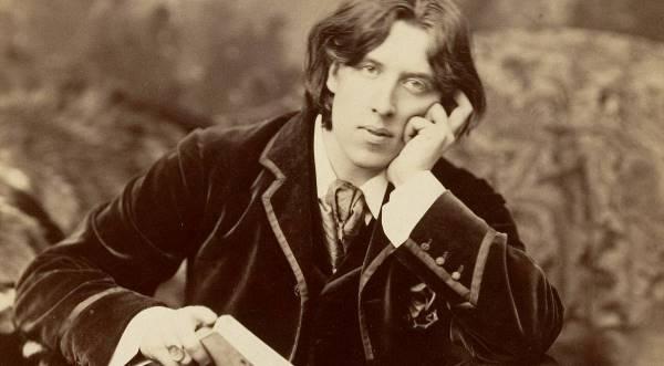 Nën dritaren ku dha frymën e fundit Oscar Wilde