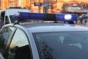 Arrestohet një person në Prizren, pengoi policët gjatë detyrës