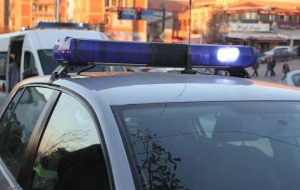 Polici: Pasi u ankove shumë, paguaj veç 20 euro (VIDEO)