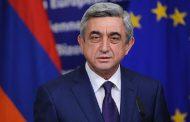Dorëhiqet kryeministri i Armenisë pas 11 ditë protestash