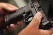 Për nëntë muaj policia ka konfiskuar 892 armë pa leje