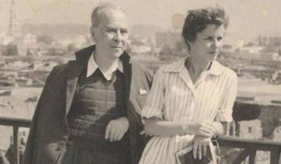 Jeta e trashëgimtares së Eqerem bej Vlorës, nga sarajet e shërbëtorët deri në varfëri