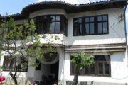 Shtëpia e hijeshisë së Prizrenit