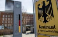 Dyshime për korrupsion në Gjermani, në Zyrën e Azilit