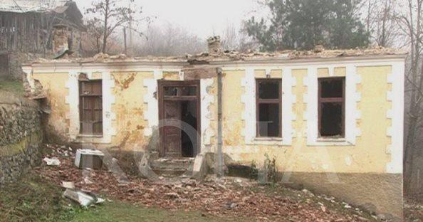 Godina e re shkollore në fshatin Drajçiq të Prizrenit, peng i ankesës së një banori serb