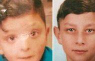 Gjenden dy fëmijët kosovarë që u zhdukën në Gjermani