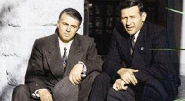 Ç'do ngjasë në Jugosllavi pas Titos, pyetja që mobilizoi policinë dhe ushtrinë shqiptare