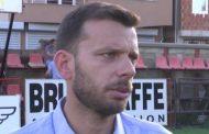 Tirana pas Shkëmbit, trajneri mohon gjithçka