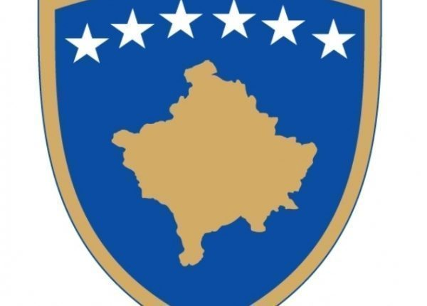 """Konkurs për ndarjen e Çmimeve për Dramë Origjinale Shqipe """"Katarina Josipi"""""""