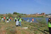 Anulohet pastrimi në Malishevë, shkak kushtet atmosferike