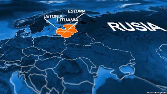 Liderët baltikë do të kërkojnë më shumë mbrojtje nga Trumpi