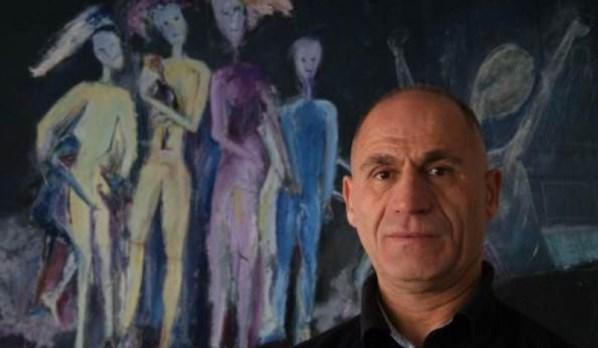 Përkujtohet Shpend Goranci