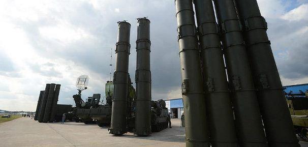Rusia ka filluar prodhimin e sistemit S-400 për Turqinë