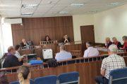 Nuk fillon rigjykimi ndaj ish-drejtorit të Arsimit në Prizren, Nexhat Çoçaj