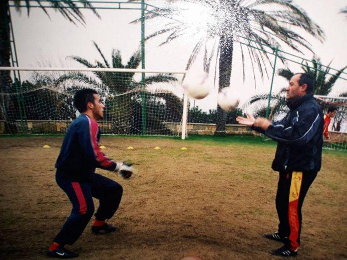 E dhimbshme: Ish-futbollisti prizrenas ndërron jetë në moshën 32-vjeçare