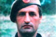 I aksidentuari me traktor në Suharekë, ishte veteran i UÇK-së
