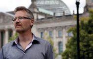 Plaçkitja madhështore evropiane e Gjermanisë