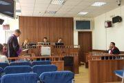 """Dënohet me kusht drejtoresha e shkollës """"Mustafa Bakiu"""" në Prizren"""