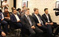 Gashi: Përfituesit e parë nga projektet RYCO-së, dëshmi premtuese për të ardhmen e rajonit të Ballkanit Perëndimor