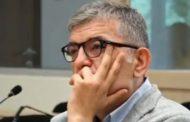 Nëntë vjet burg për ish-zëvendësministrin e Brendshëm të Maqedonisë