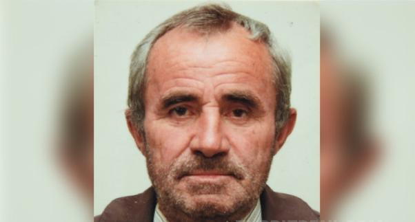 Doli për shëtitje dhe nuk u kthye më, 70 vjeçari nga Prizreni i zhdukur që nga dita e shtunë