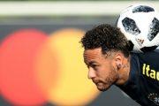Neymar mund të transferohet te Real Madridi vetëm nëse do ai