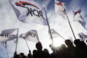 Pas dorëheqjeve, vjen reagimi i PDK'së në Malishevë