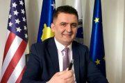 Sali Bislimi bën thirrje që të mos ndalen aktivitetet kulturore në Prizren