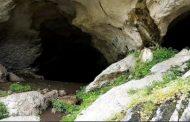 Polumbarët rinisin kërkimet për gjetjen e të riut që ra te Shpella e Pëllumbasit