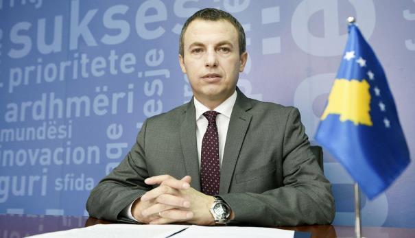 Reçica: 6.4 milionë euro janë ndarë deri më tani për ish të burgosurit politik