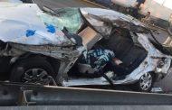 Alarmon Policia: Shqetësuese gjendja e sigurisë në rrugët e tona